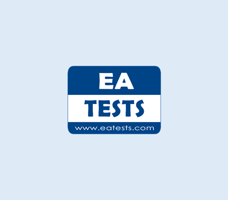 eaTests automated tests tool for Sparx Enterprise Architect