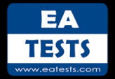 eaTests automated tests solutions for sparxsystems enterprise architect addins and scripts